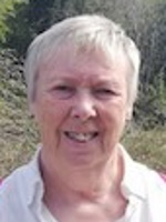 Lesley Mansell