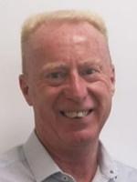 Mick Joyce