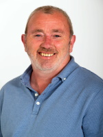 Noel Gibson