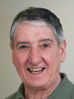 Phil Wiseman