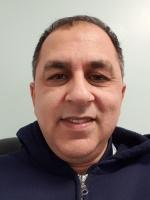 Raffiq  Moussa