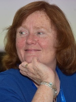 Therese Moloney